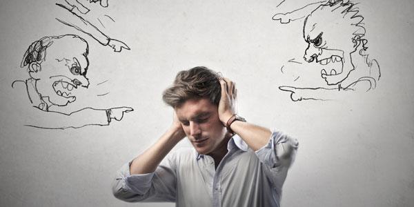como-asignar-culpa-en-tu-empres