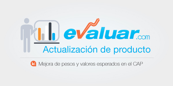 actualizacion-producto-slider