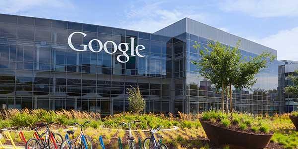 seleccion-de-personal-en-google