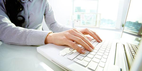 escribiendo-600X300