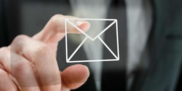 email-simbolo-600X300