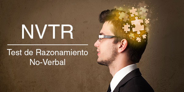 nvtr-razonamiento-no-verbal-600X300