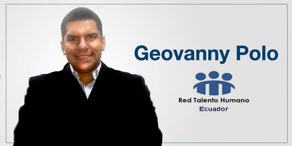 geovanny-polo-banner