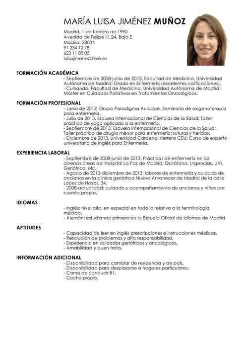 curriculum-ejemplo-evaluar