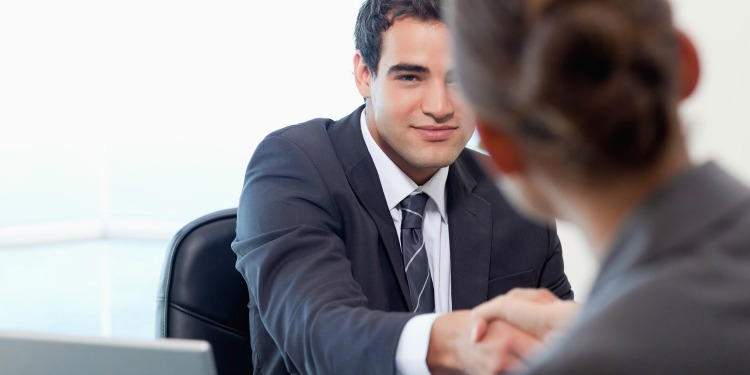 job_interview_ok.jpg