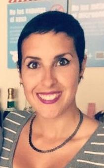 Verónica Soto