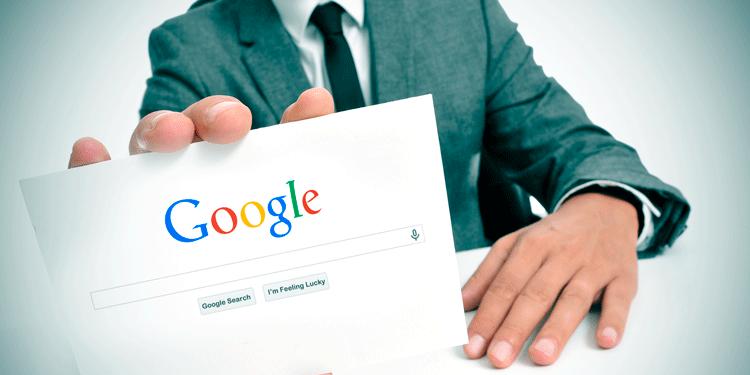 Google_RRHH