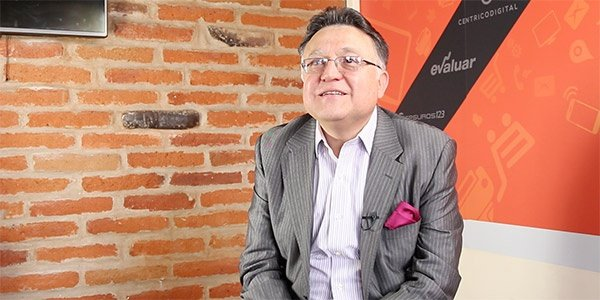 Bolivar-Munoz---foto-principal-blog