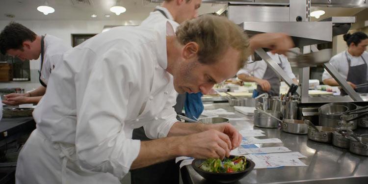 chef-table-evaluar