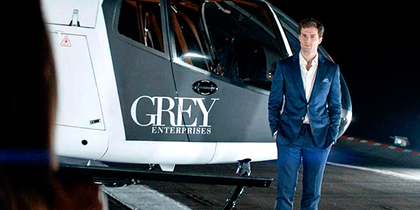 christian-grey--CEO-600X300