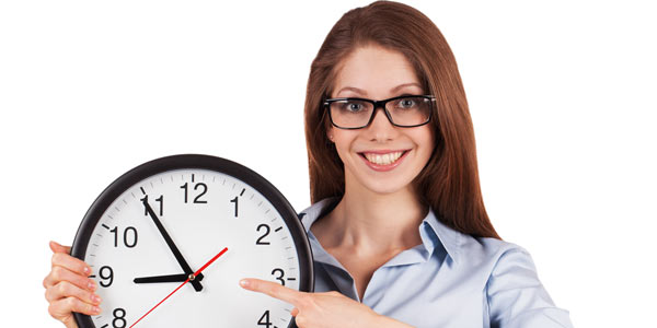 horarios-flexibles-1