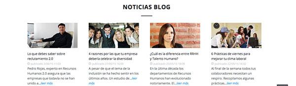 noticias-blog-evaluar