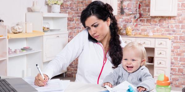 productividad-madre-trabajo-1