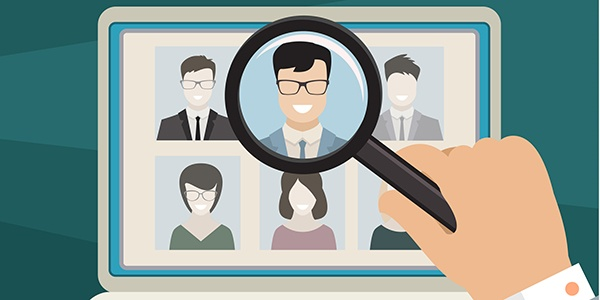 reclutar-personal-online