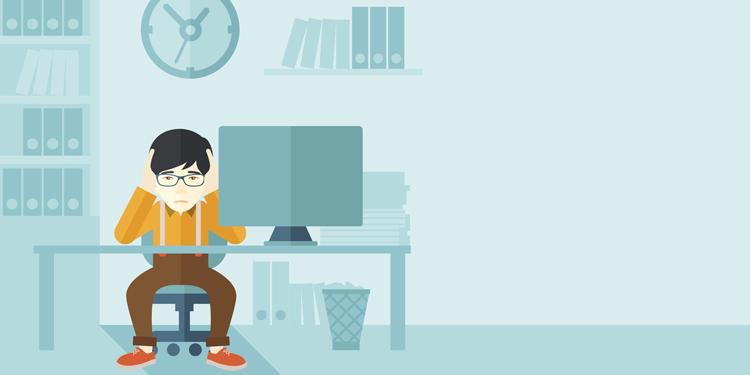 reclutamiento-online-errores